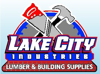 Lake City Industries